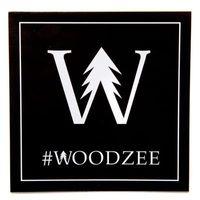 Woodzee coupons