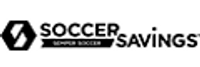 Soccer Savings coupons