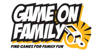 Game On Family coupons