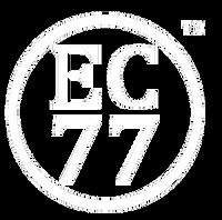 EC77 coupons