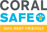 Coral Safe coupons
