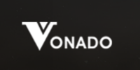 Vonado coupons