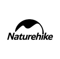 Naturehike coupons