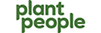 Plant People coupons
