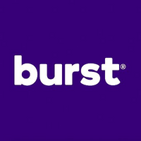 Burst Oral Care coupons