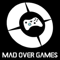 MadOverGames coupons
