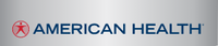 americanhealthus coupons