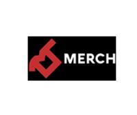 6Merch coupons
