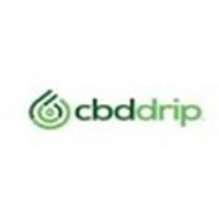CBD Drip coupons