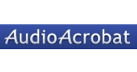 Audio Acrobat coupons