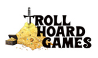 Troll Hoard Games coupons