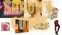 Shaun's Goods coupons