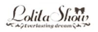 Lolita Show coupons
