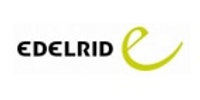 Edelrid coupons