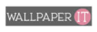 Wallpaper coupons