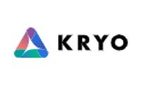 Kryo Inc coupons