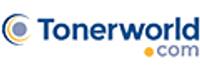 TonerWorld coupons