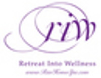 RIW Spa And Accessories coupons