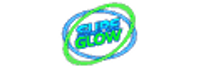 Sure Glow coupons