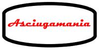 Asciugamania-it coupons