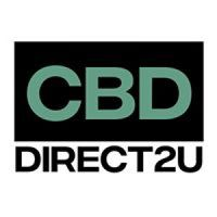 cbddirect2u.co.uk coupons
