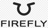 Firefly 2 Vaporizer coupons