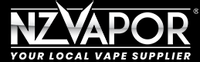 NZ Vapor coupons