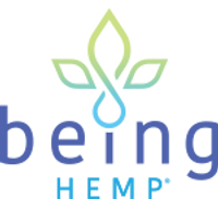 Being Hemp coupons
