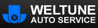 Weltune Auto Services coupons