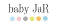 Baby JaR coupons