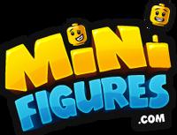 minifigurescom coupons