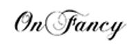 OnFancy.com coupons