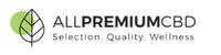 All Premium CBD coupons
