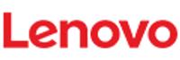 Lenovo coupons