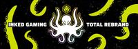 Inked Gaming coupons