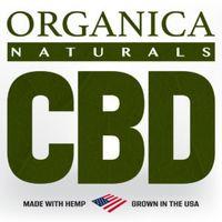 Organica Naturals coupons