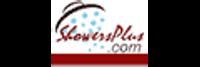 ShowersPlus.com coupons