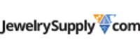 JewelrySupply.com coupons
