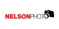 Nelson Photo Supplies coupons