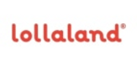 lollaland coupons