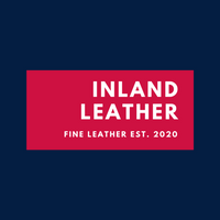 Inland Leather coupons