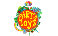 Party Toyz coupons