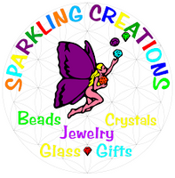 Sparkling Creations coupons