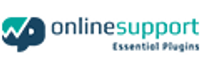 WP Online Support coupons