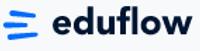 eduflow coupons