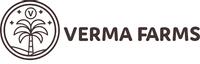 Verma Farms coupons