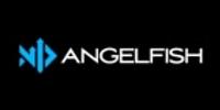 angelfish coupons