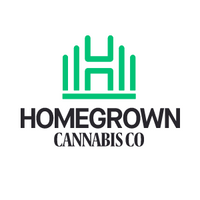 Homegrown Cannabis Co coupons