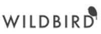 WildBird coupons