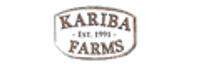 Kariba Farms coupons